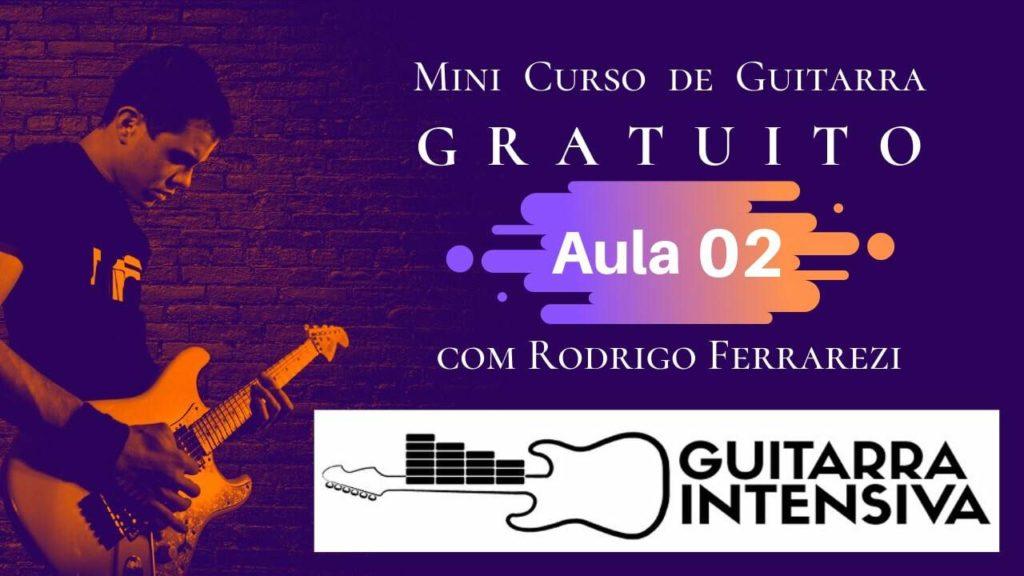 aprender a tocar guitarra sozinho 02