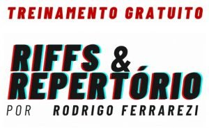 Rodrigo-Ferrarezi-Guitarra-Riffs-e-Repertorio